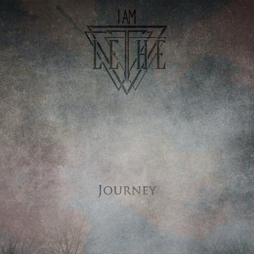 I Am Lethe - Journey (2019)