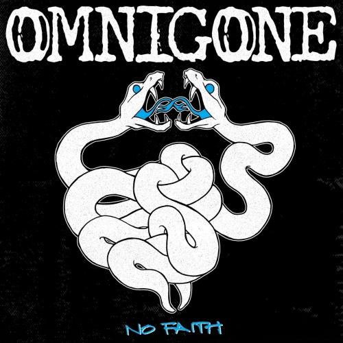 Omnigone - No Faith (2019)