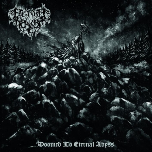 Eternal Abyss - Doomed to Eternal Abyss (2019)