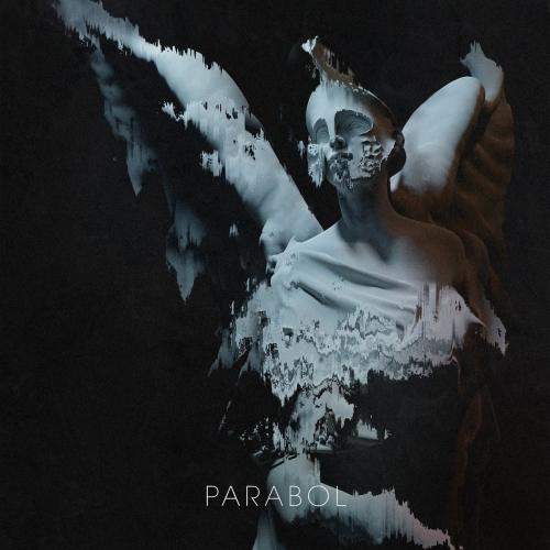 Parabol - Higher Ground (2019)