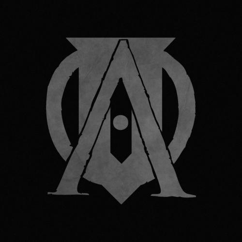 Acronical - Aspartomy (EP) (2019)