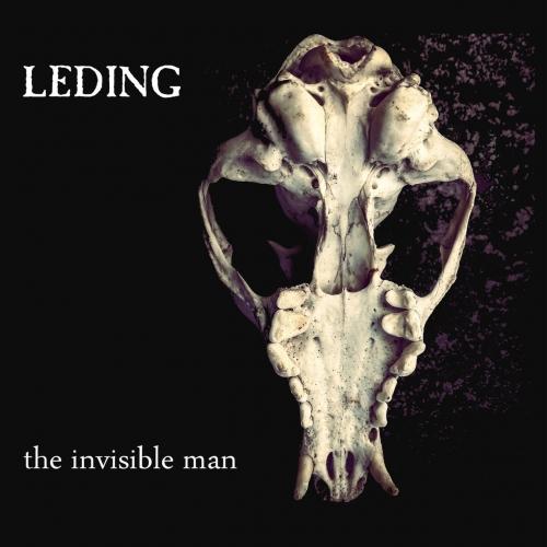 LEDING - The Invisible Man (2019)