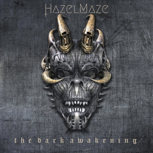 HazelMaze - the dark awakening (2019)