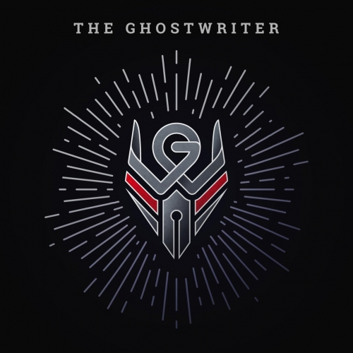 The Ghostwriter - The Ghostwriter (2019)