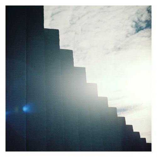 Rosetta - Terra Sola (EP) (2019)