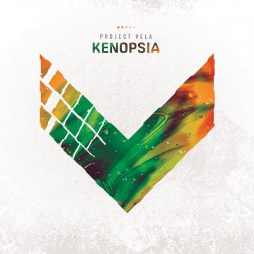 Project Vela - Kenopsia (2019)