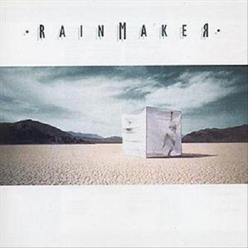 Rainmaker - Rainmaker (2000)