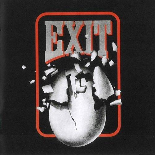 Exit - Exit (1975)