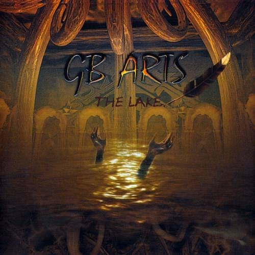 GB Arts - Тhе Lаkе (2000)