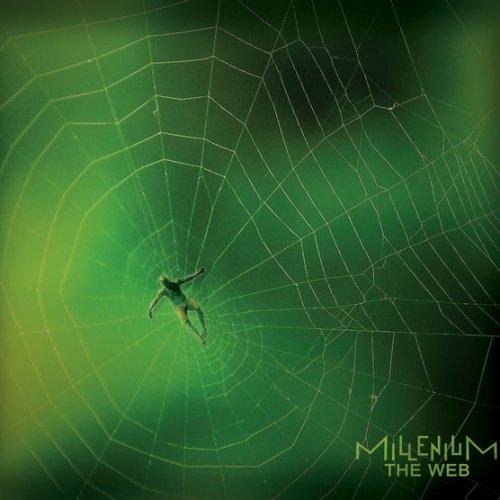 Millenium - The Web (2019)