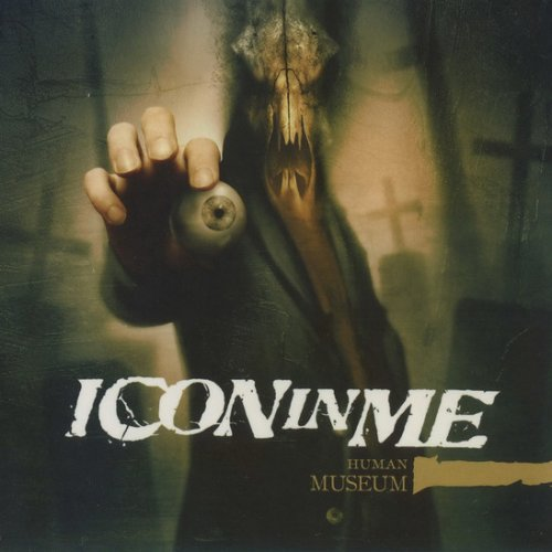 Icon in Me - Discography (2009-2013)