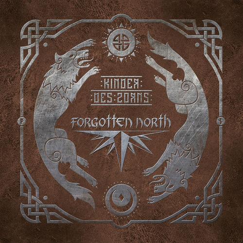 Forgotten North - Kinder des Zorns (2019)