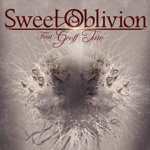 Sweet Oblivion - Sweet Oblivion (2019)