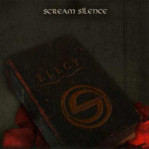 Scream Silence - Elegy (2004)