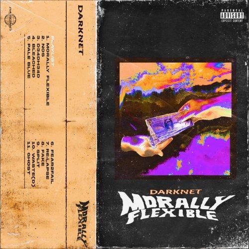 Darknet - Morally Flexible (2019)