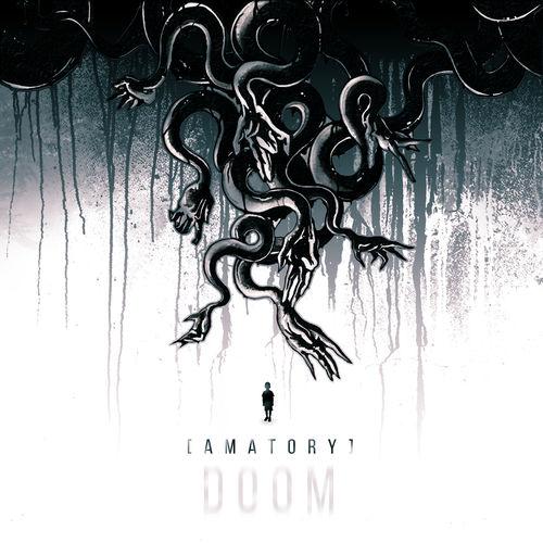 [Amatory] - DOOM (2019)