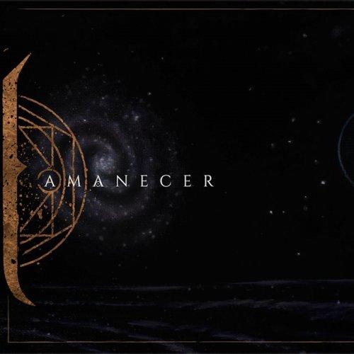 Incorporeo - Amanecer (2019)