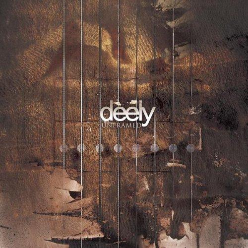 Deely - Unframed (2011)
