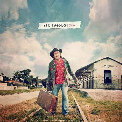 The Baggios - Sina (2013)