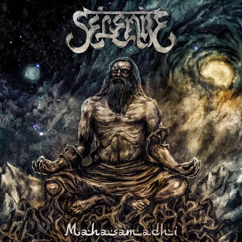 Selenite - Mahasamadhi (2019)