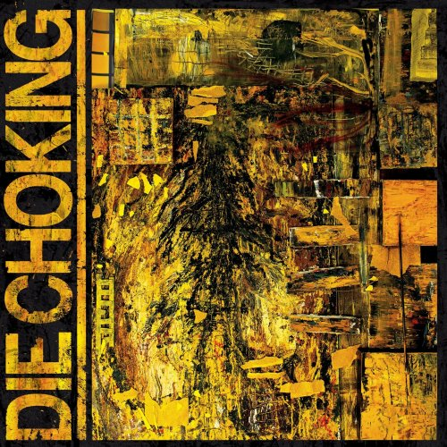 Die Choking - IV (2019)