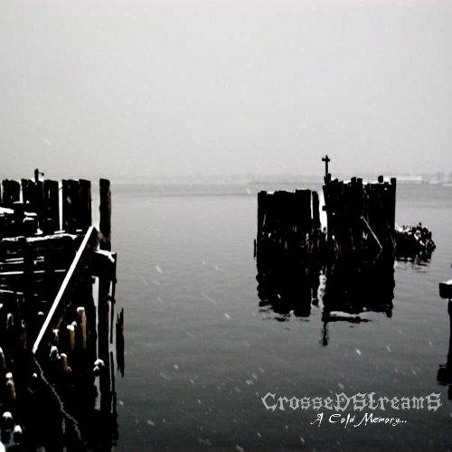 Crossed Streams - A Cold Memory (2013)
