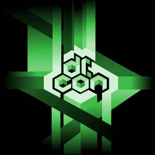 Dr. Con - Concept (2014)