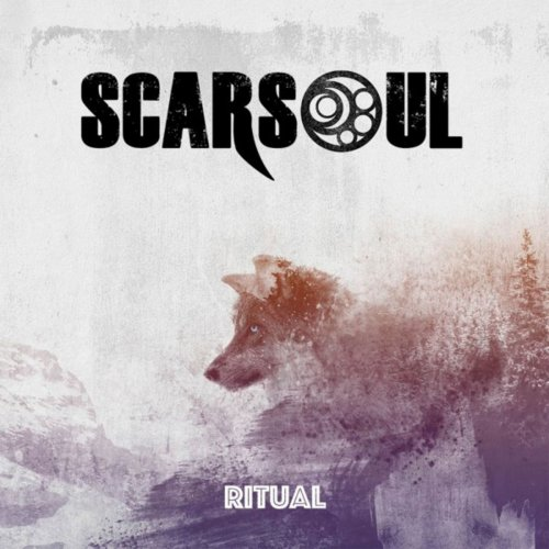 Scarsoul - Ritual (2019)