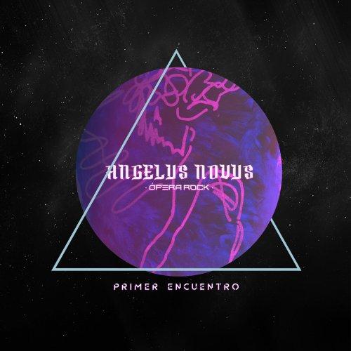 Angelus Novus - Primer Encuentro (2019)
