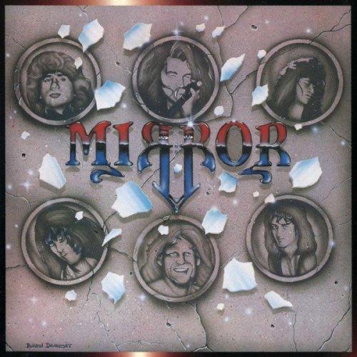 Mirror - Mirror (1997)