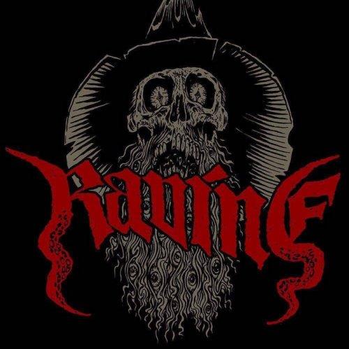 Ravine - Ravine (2019)