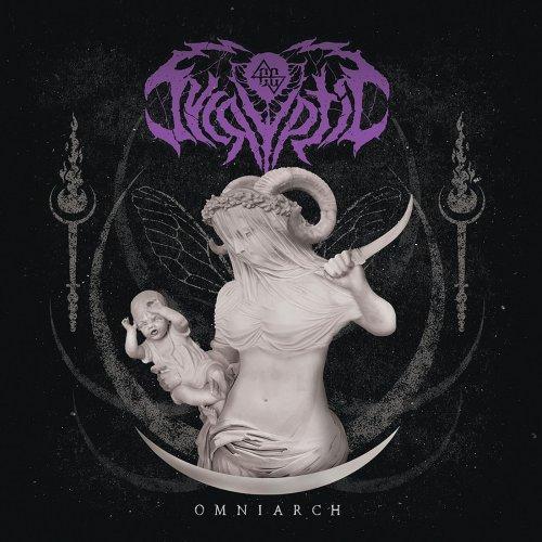 Cycryptic - Omniarch (2019)