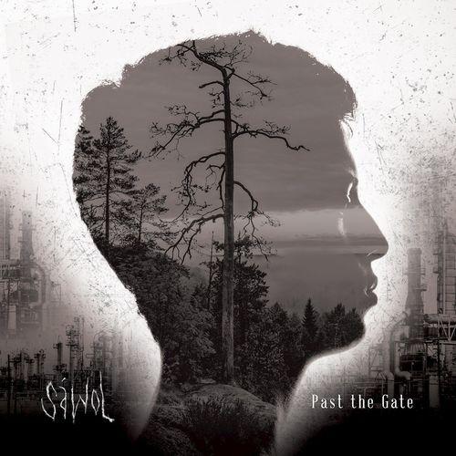 Sawol - Past the Gate (2019)