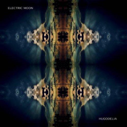 Electric Moon – Hugodelia (2019)
