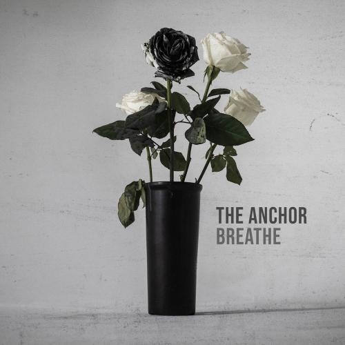 The Anchor - Breathe (2019)