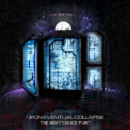 Upon Eventual Collapse - The Indifference Point (2019)