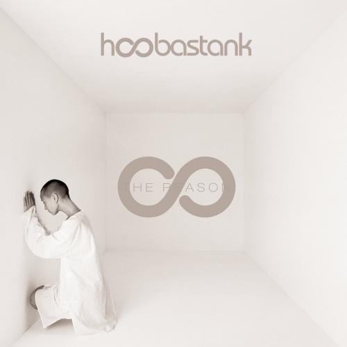 Hoobastank - The Reason (15th Anniversary Deluxe) (2018)