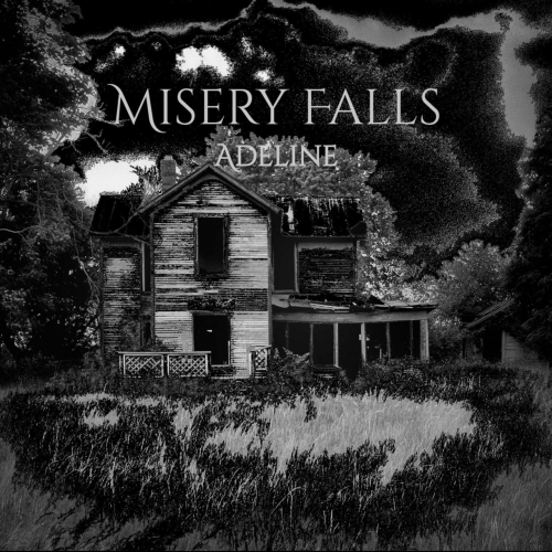 Misery Falls - Adeline (2019)