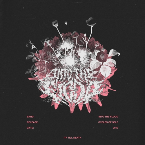 Into The Flood - Cycles of Self (2019)