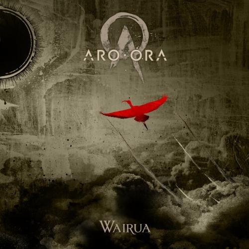 Aro Ora - Wairua (2019)