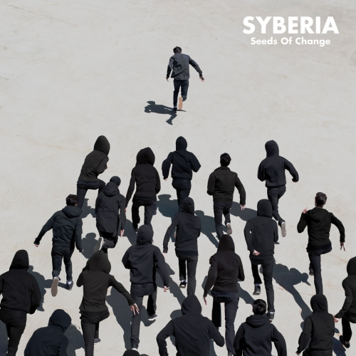 Syberia - Seeds of Change (2019)