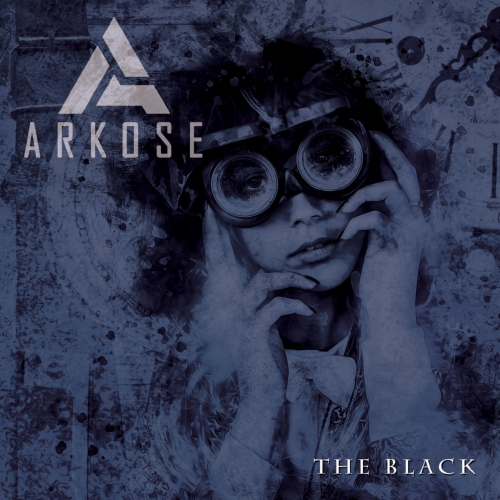 Arkose - The Black (2019)