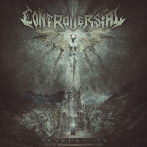 Controversial - Revelation (2019)
