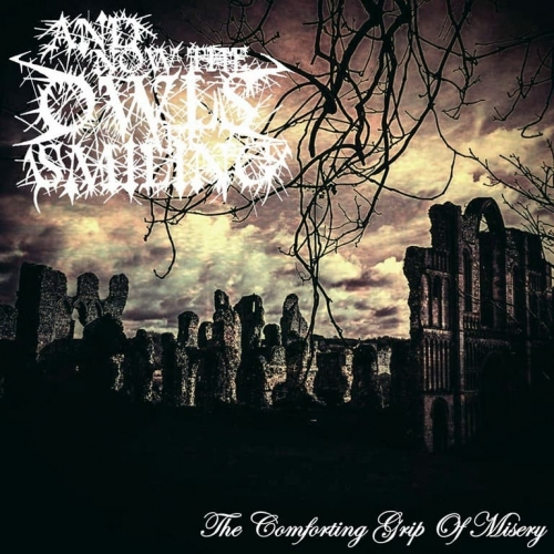 And Now the Owls Are Smiling - The Comforting Grip of Misery (2019)