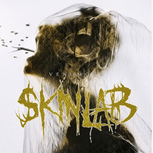 Skinlab - Discography (1997-2019)