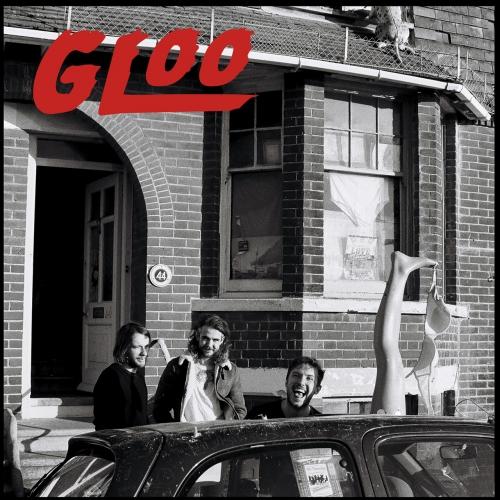 Gloo - A Pathetic Youth (2019)