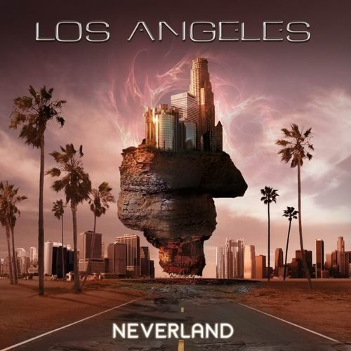 Los Angeles - Nеvеrlаnd (2009)