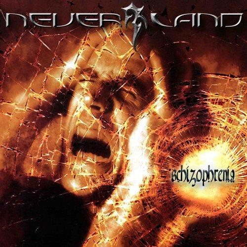 Neverland - Sсhizорhrеniа (2007)