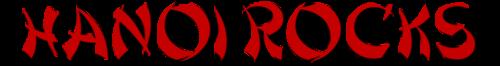Hanoi Rocks - Discography (1981-2007)