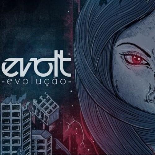 Evolt - Evolucao (2014)